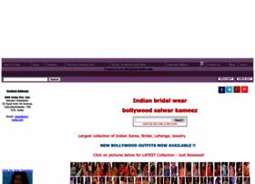 dmi-india.com
