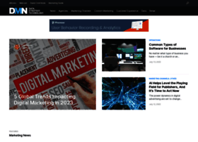 Dmnews.com