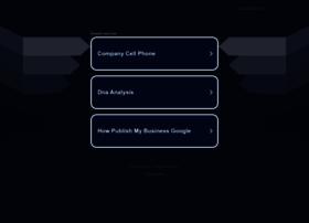 dna-forums.com