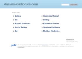 dnevna-kladionica.com