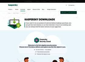 dnl-eu5.kaspersky-labs.com