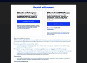 dnn-online.de