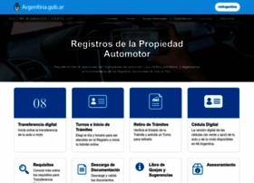 dnrpa.gov.ar