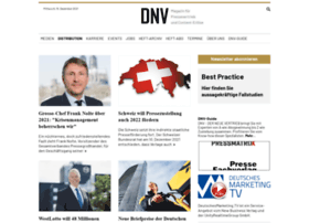 dnv-online.net