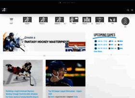dobberhockey.com