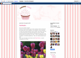 docecheirodoce.blogspot.com