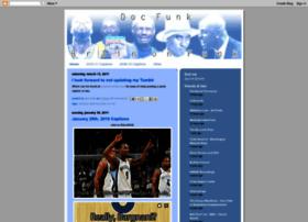 docfunk.blogspot.com