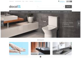 docol.com.br