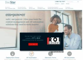 docstar.com