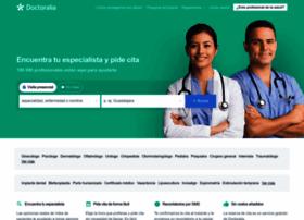 doctoralia.com.mx