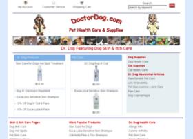 doctordog.com