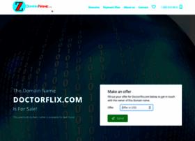 Doctorflix.com