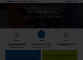 doctors.net.uk