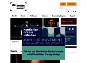 documentary.org