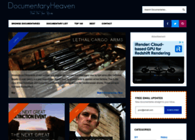 documentaryheaven.com
