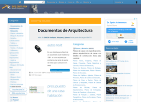 documentos.arq.com.mx