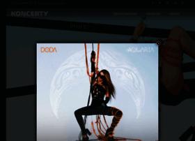 doda.net.pl
