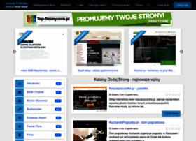 dodaj-strone.com.pl