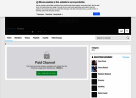 Dodear.web.tv