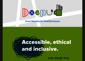 doepud.co.uk