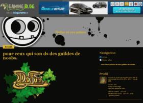 dofus-forum.gamingblog.fr