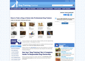 dog-obedience-training-review.com