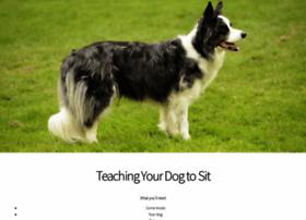 dog-toy.co.uk