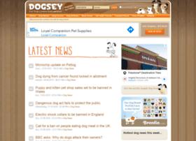 dogsey.com