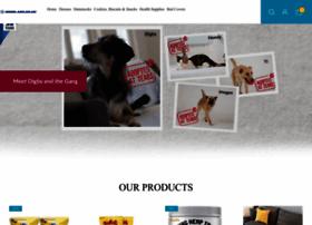 dogsland.co.uk