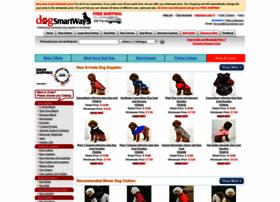 dogsmartway.com