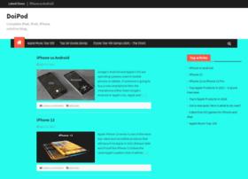 doipod.com