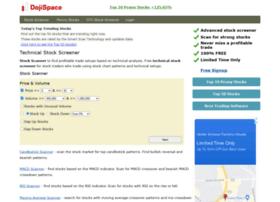 Dojispace.com