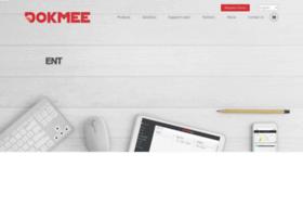dokmee.net