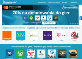 doladowania.pl
