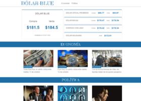 dolar-blue.com