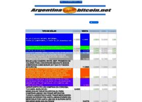 Dolarblue.net