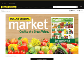 Dollargeneralmkt.com