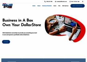 dollarstore.com