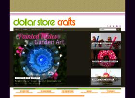 dollarstorecrafts.com
