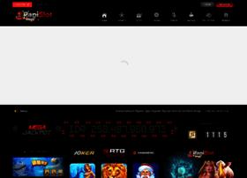 dollzmania.com