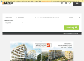 dolnoslaskie.krn.pl