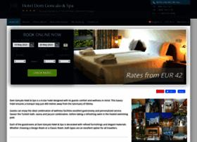 dom-goncalo-fatima.hotel-rez.com