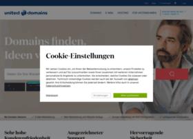 domain-people.de