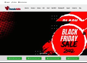 domainadda.com