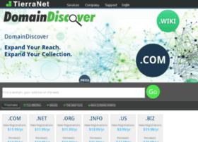 domaindiscover.com