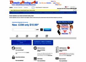 domainhostingall.com