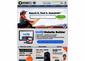 domainit.com