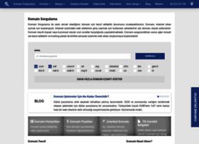domainsorgulama.net