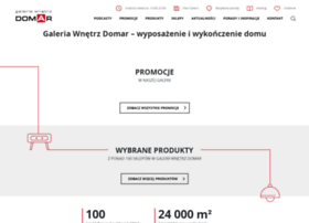 domar.pl