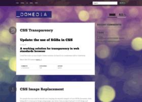 domedia.org